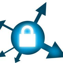 """Icke-HTTPS webbplatser kommer att märkas som """"inte säker"""""""
