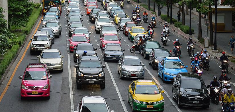 okad-trafik
