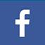 facebook-seo-hemsida